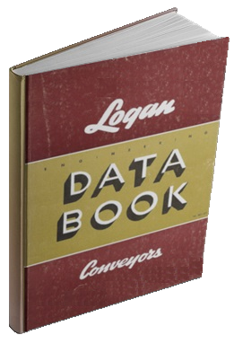 Logan Company Book