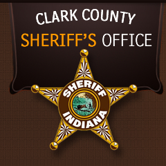 Indiana Clark County Sheriff's Department
