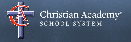 Christian Academy of Indiana