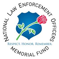 National Law Enforcement Officer's Memorial Fund