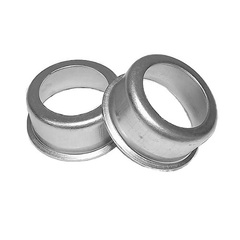 End Cup Adapter Fits 1.90 in. dia. x .148 in. roller