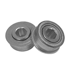 Flanged Bearing FM229-0803H