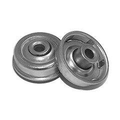 Flanged Bearing HM323-0674