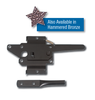 Standard Post Latch DM4-38308Q