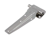 Stamped 304SS Flush Hinge SP-1008SS