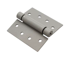 Single Action Spring Hinge SP-BH5095