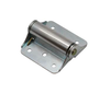 Spring Loaded Open Hinge SP-H2060ZN