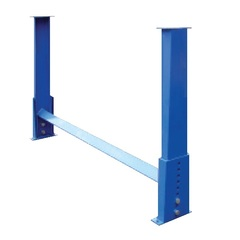 Super Duty Conveyor Stand PSXH-12-1723