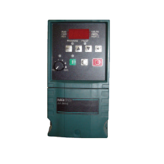 AC Drive Controller 230-3 Phase