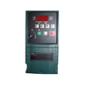 AC Drive Controller 460-3 Phase