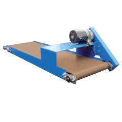 Slimline Belt Conveyor SL-12-10