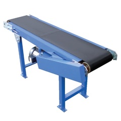 Slider Bed Conveyor SB-16-15