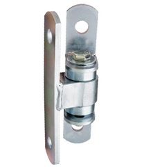 Bolt On Gate Hinge CI3700
